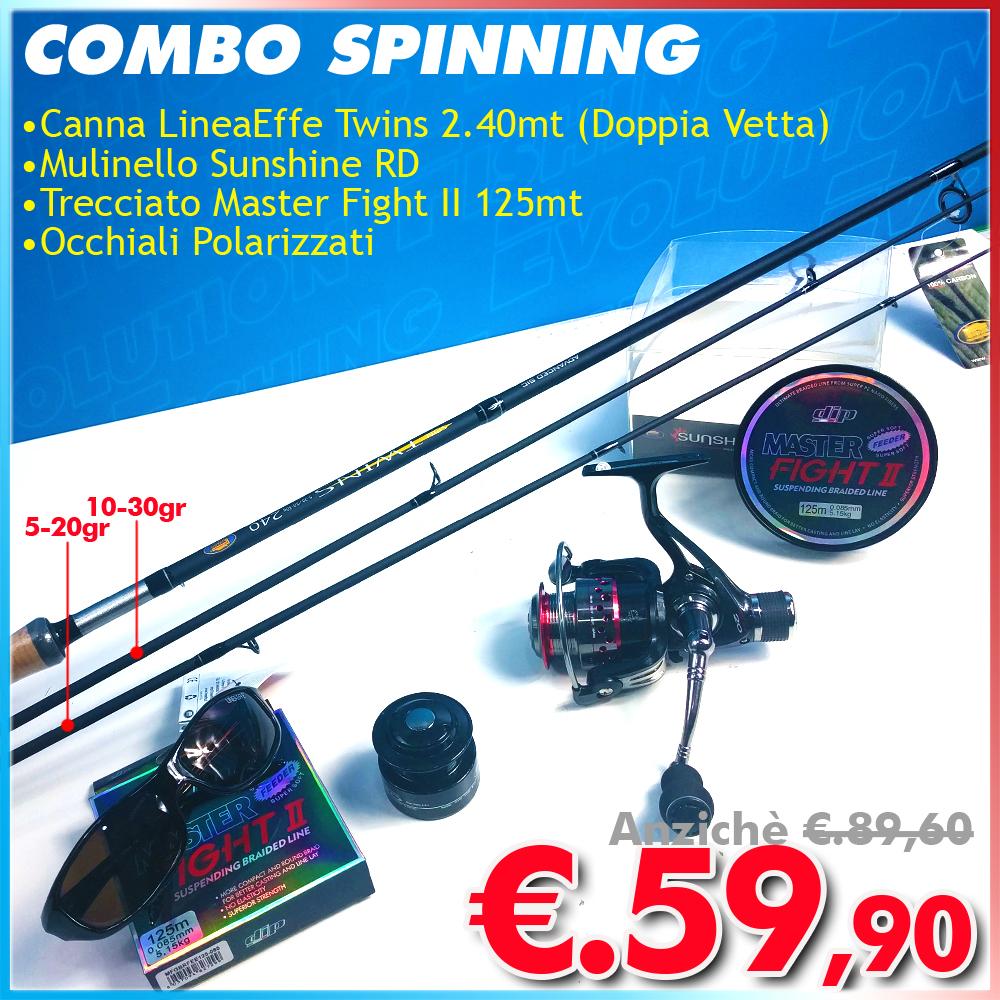 fishing-evolution-combo-spinning_3925.jpg