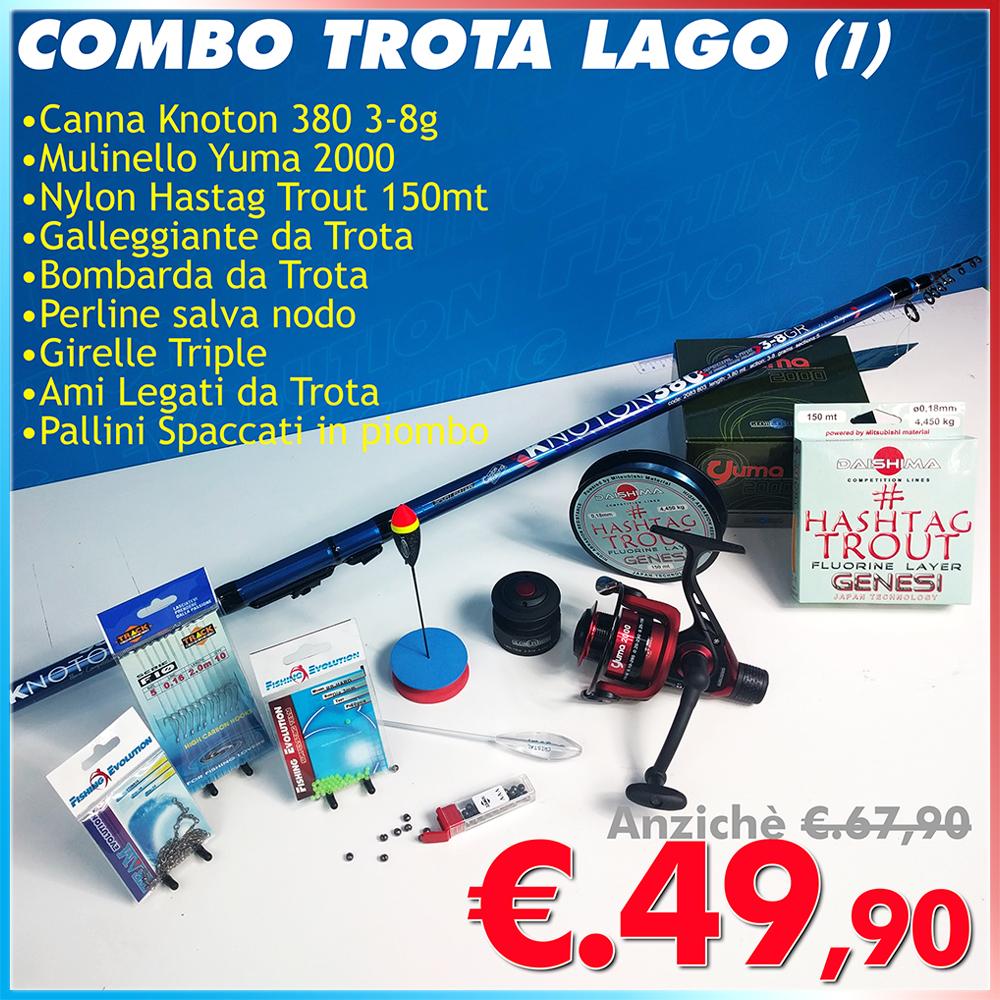fishing-evolution-combo-trota-lago-1-_3924.jpg