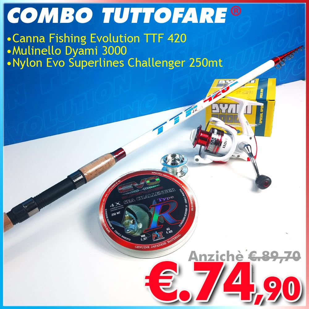 fishing-evolution-combo-ttf-tuttofare-420_3923.jpg