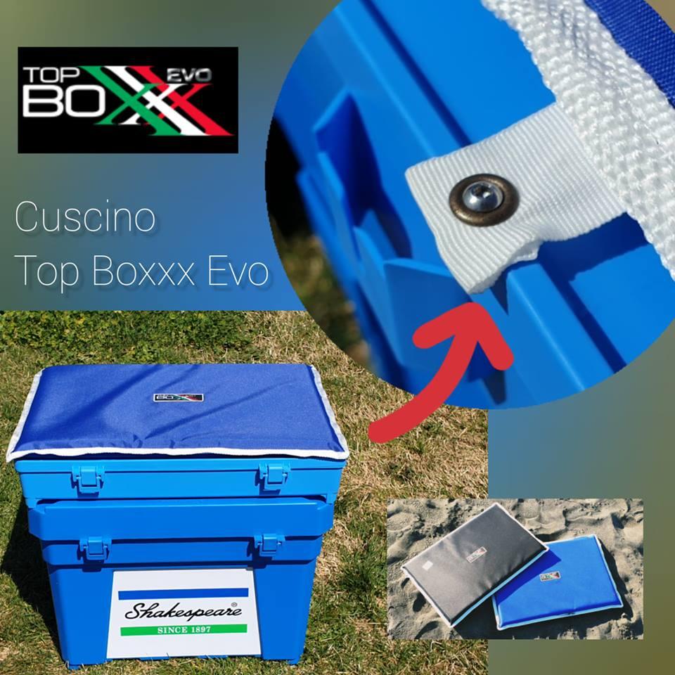 fishing-evolution-cuscino-per-top-boxxx-evo_4923_5.jpg
