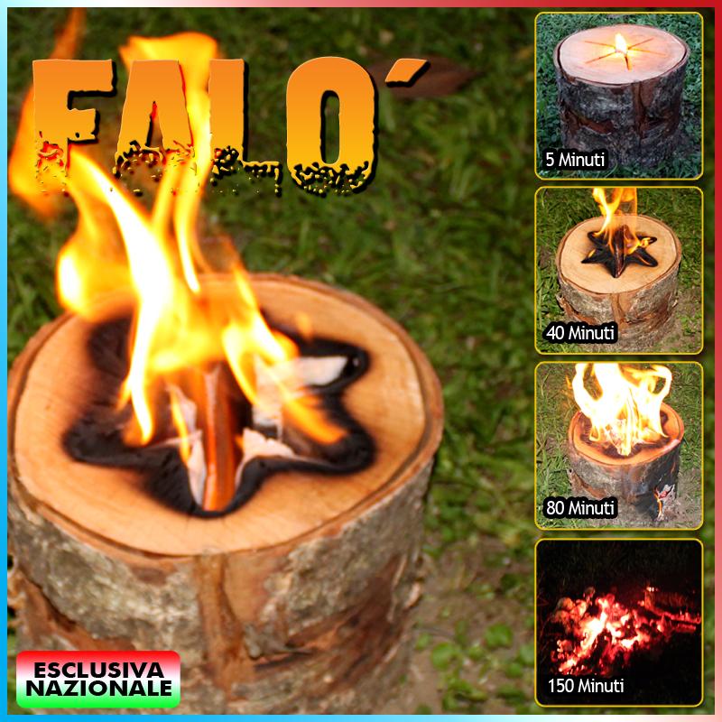 fishing-evolution-falo-pronto-di-betulla_2989.jpg