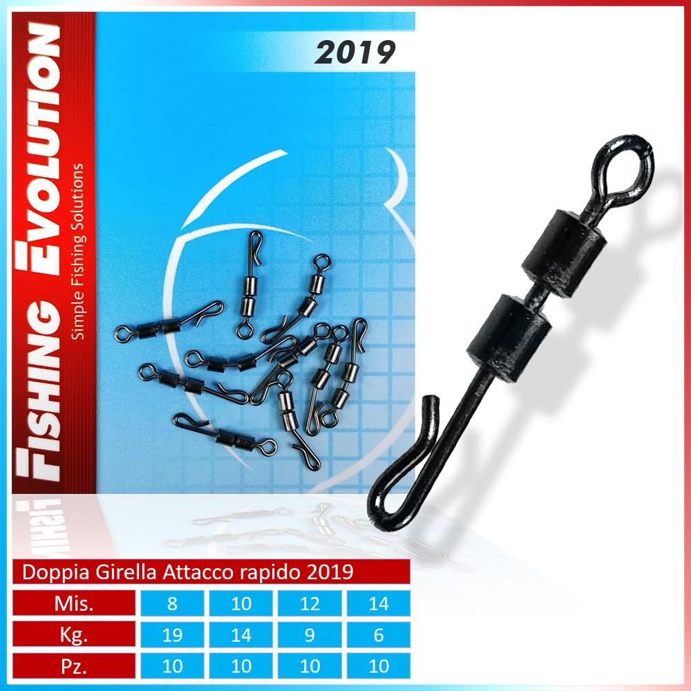 fishing-evolution-girella-rolling-doppia-con-attacco-rapido-ym-2019_2938.jpg