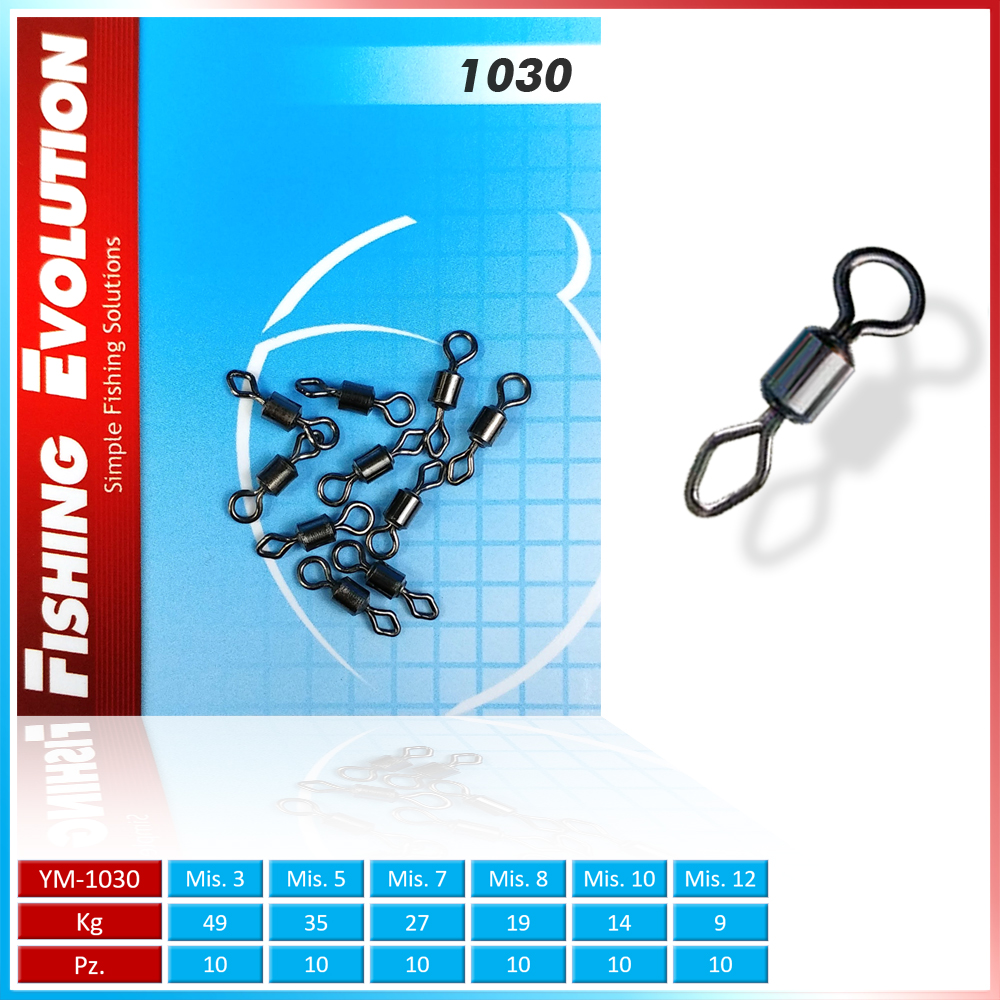 fishing-evolution-girelle-rollin-round-diamond-ym-1030_2940.jpg
