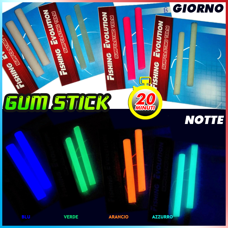 fishing-evolution-gum-stick-fluo_3026.jpg