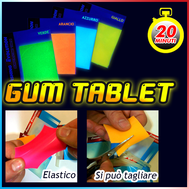 fishing-evolution-gum-tablet-fluo_3214.jpg