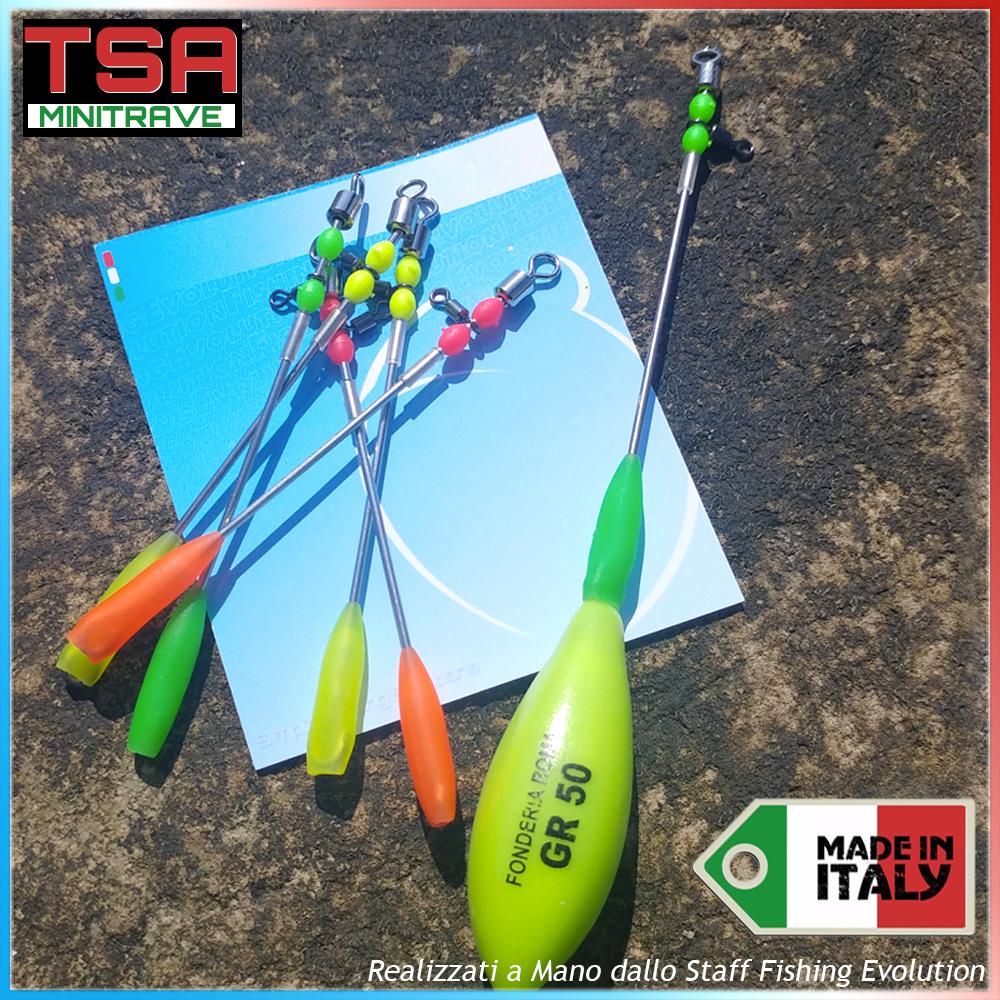 fishing-evolution-minitravetto-inox-mod-t-s-a-_954_4.jpg