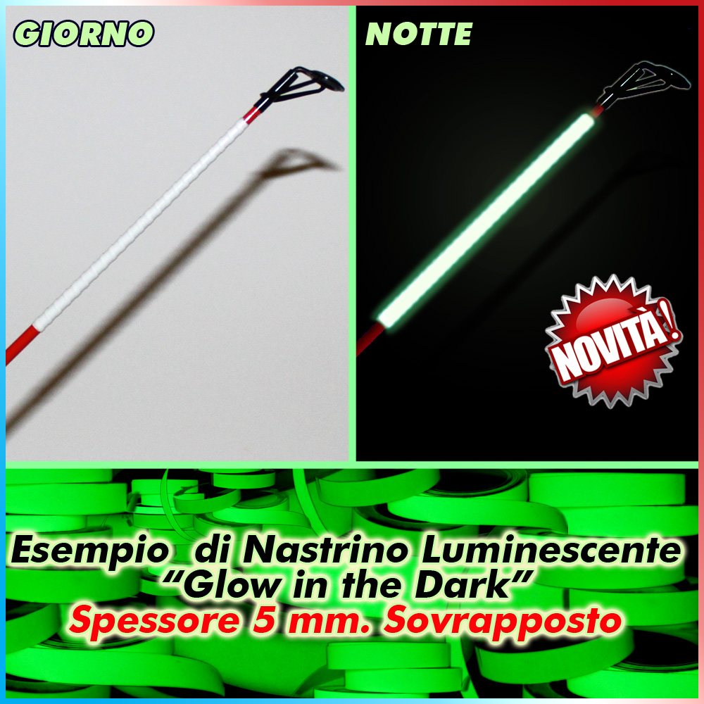 fishing-evolution-nastrino-luminescente-_2794.jpg