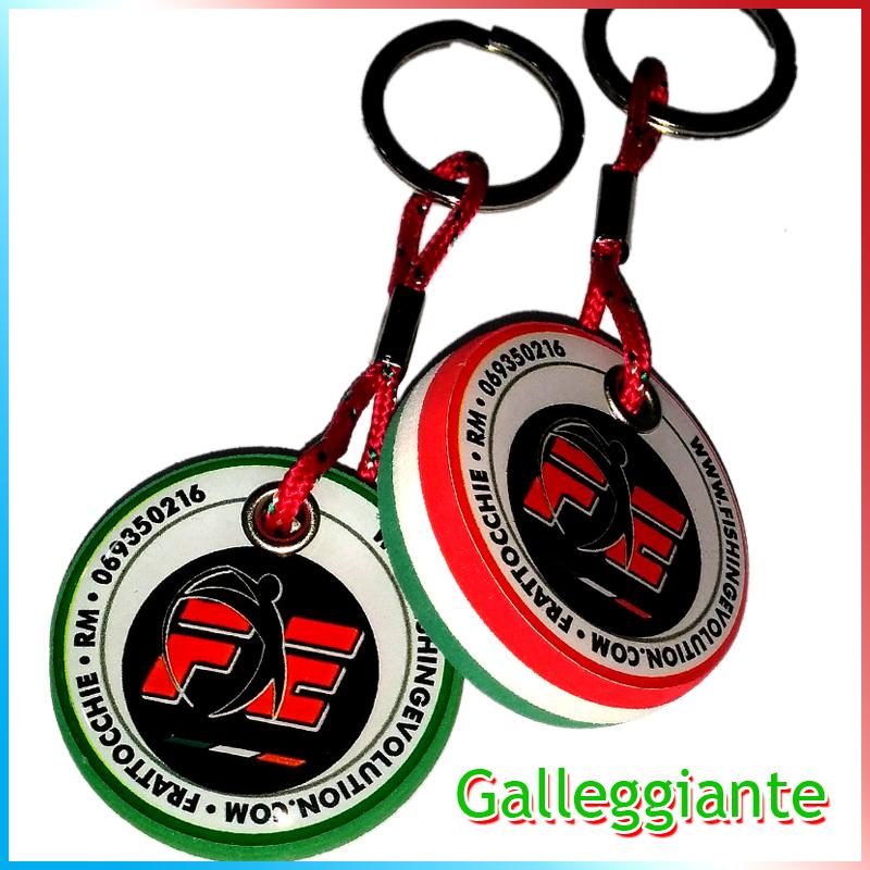 fishing-evolution-portachiavi-tricolore-galleggiante_3132.jpg