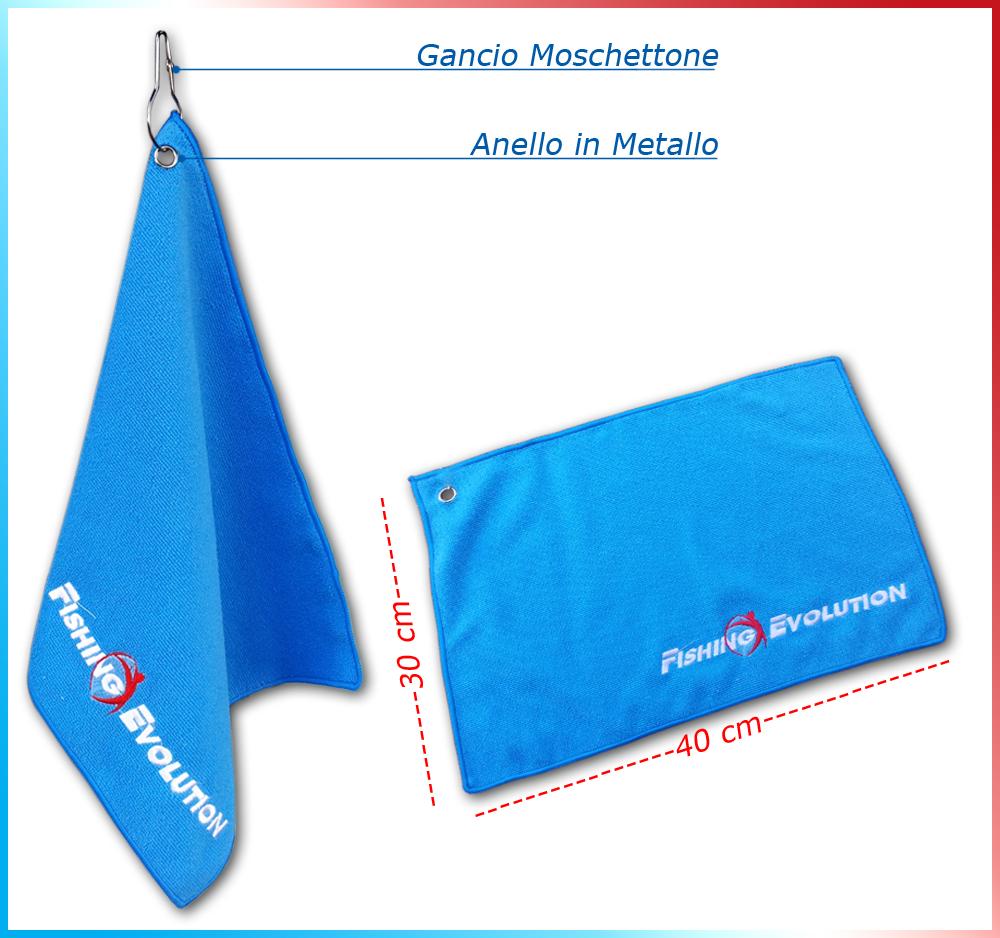 fishing-evolution-towel-microfibra-40x30_2897.jpg