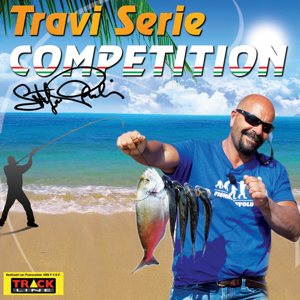 fishing-evolution-travi-serie-competition-stefano-passarelli_3020.jpg