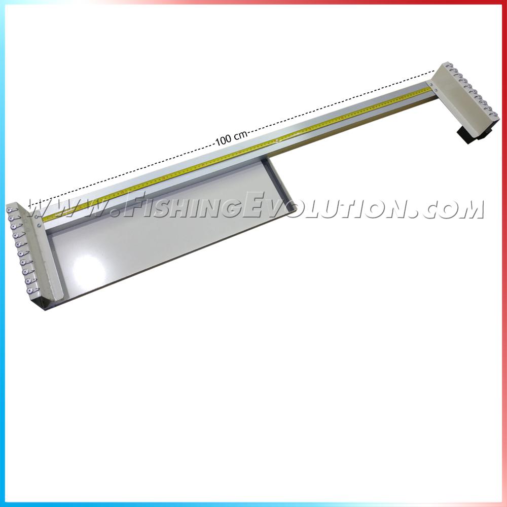 fishing-evolution-travometro-100-cm-alluminio_4626.jpg