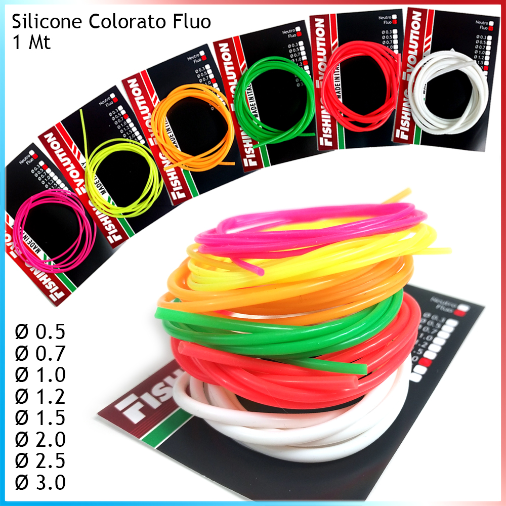 fishing-evolution-tubetto-in-silicone-fluo-colorato_3879.jpg