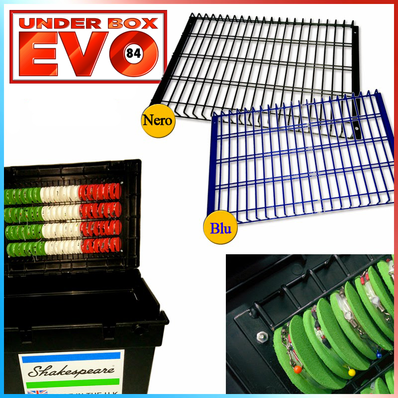 fishing-evolution-underbox-evo_3139_3.jpg
