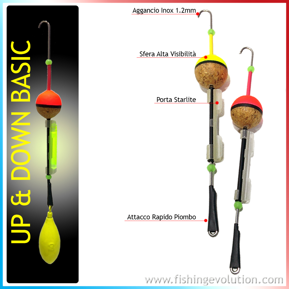 fishing-evolution-up-e-down-basic-2-pz-_3357.jpg