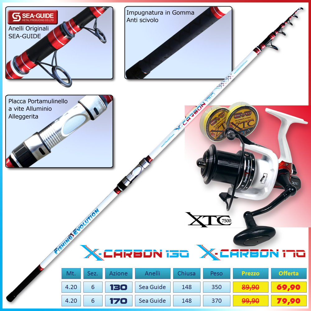 fishing-evolution-x-carbon-release-2013_2710.jpg