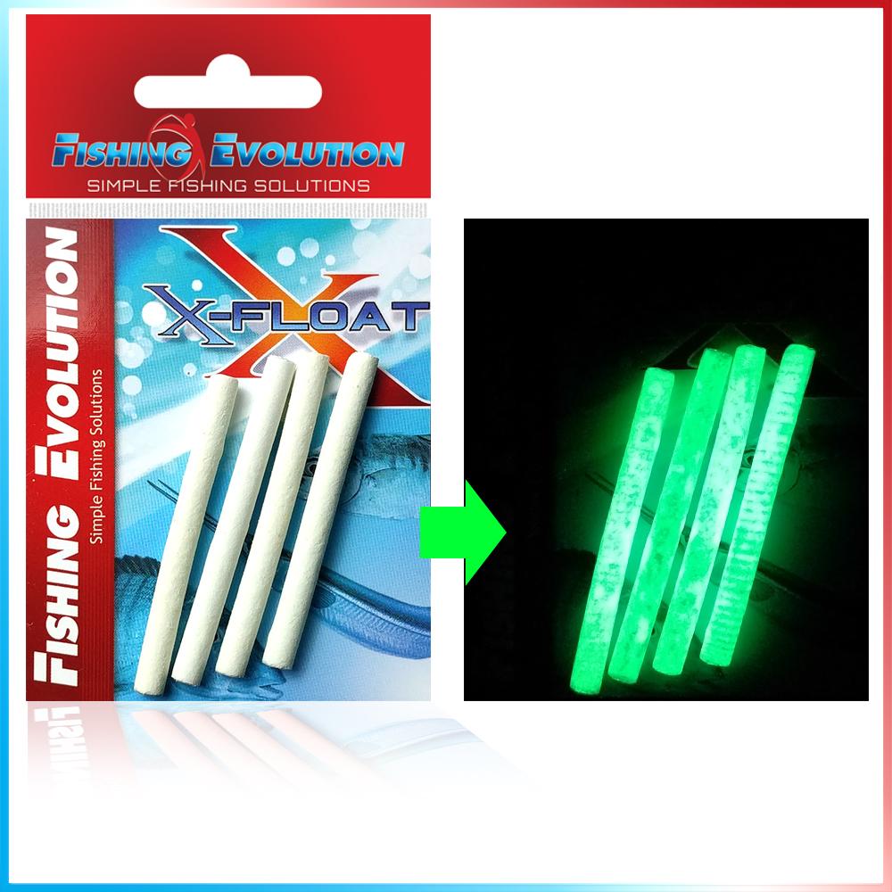 X-Float Ciga Glow 4x5cm