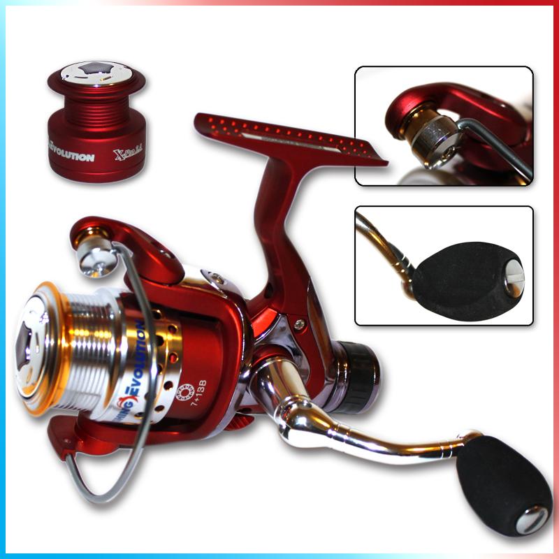 fishing-evolution-x-pro-2-8_2548.jpg