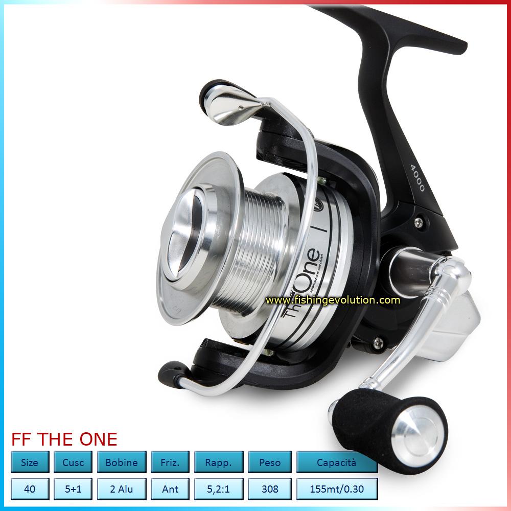fishing-ferrari-ff-the-one_2907.jpg