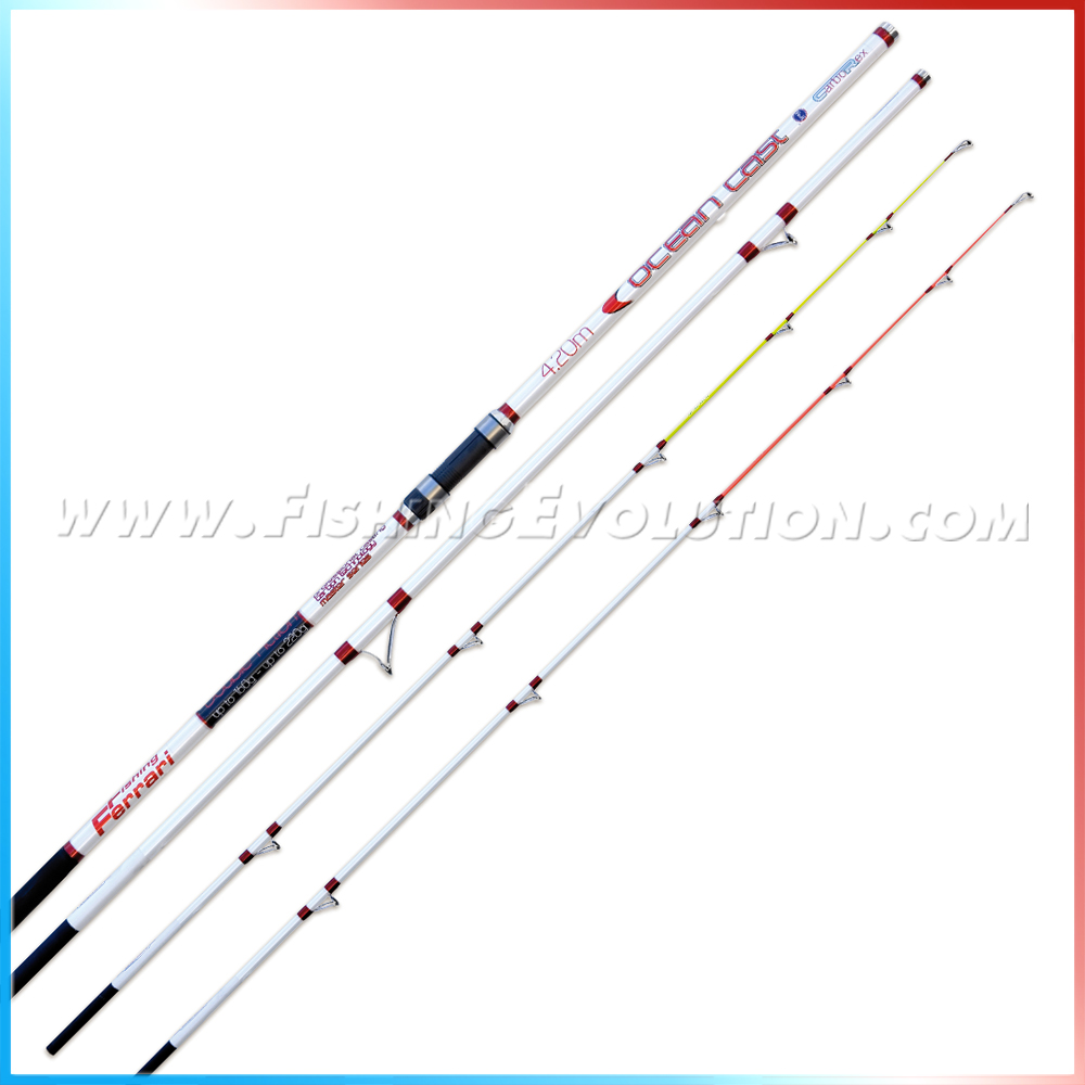 fishing-ferrari-ocean-cast-420-450_4290.jpg