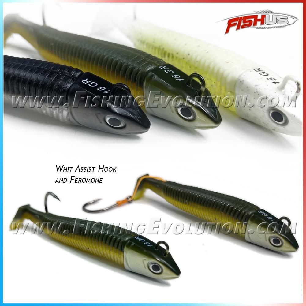 fishus-saki-shad-6-5-cm_3890.jpg