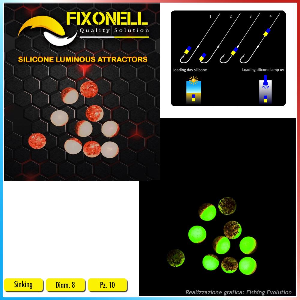 fixonell-minigum-ball-b2001-_4388.jpg