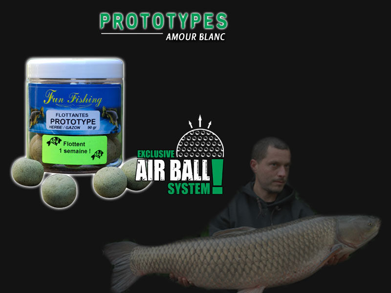 fun-fishing-pop-up-prototype-90-gr-_1810.jpg
