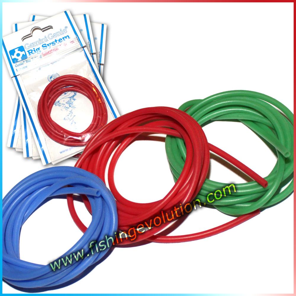 gemini-genie-silicone-colorato-1-5_2819.jpg