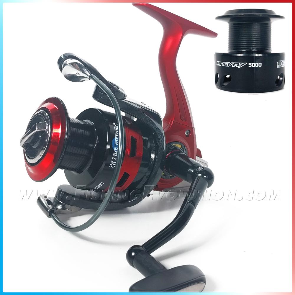 globe-fishing-anevay-5000_3818.jpg