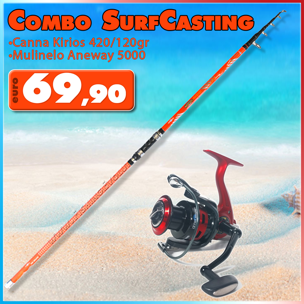 globe-fishing-combo-canna-kirios-mulinello-aneway-5000_3837.jpg