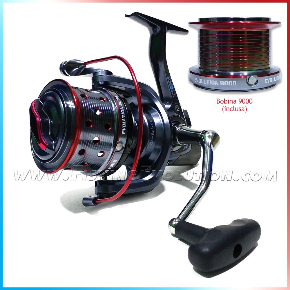 globe-fishing-evolution-8000_4439.jpg