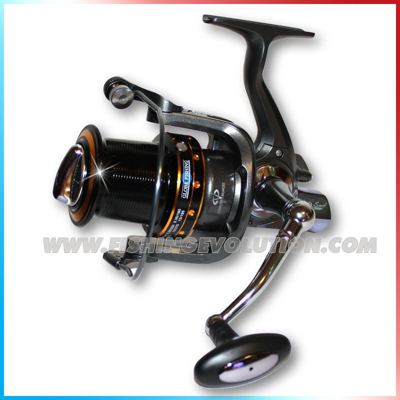 globe-fishing-wild-7000_2590.jpg