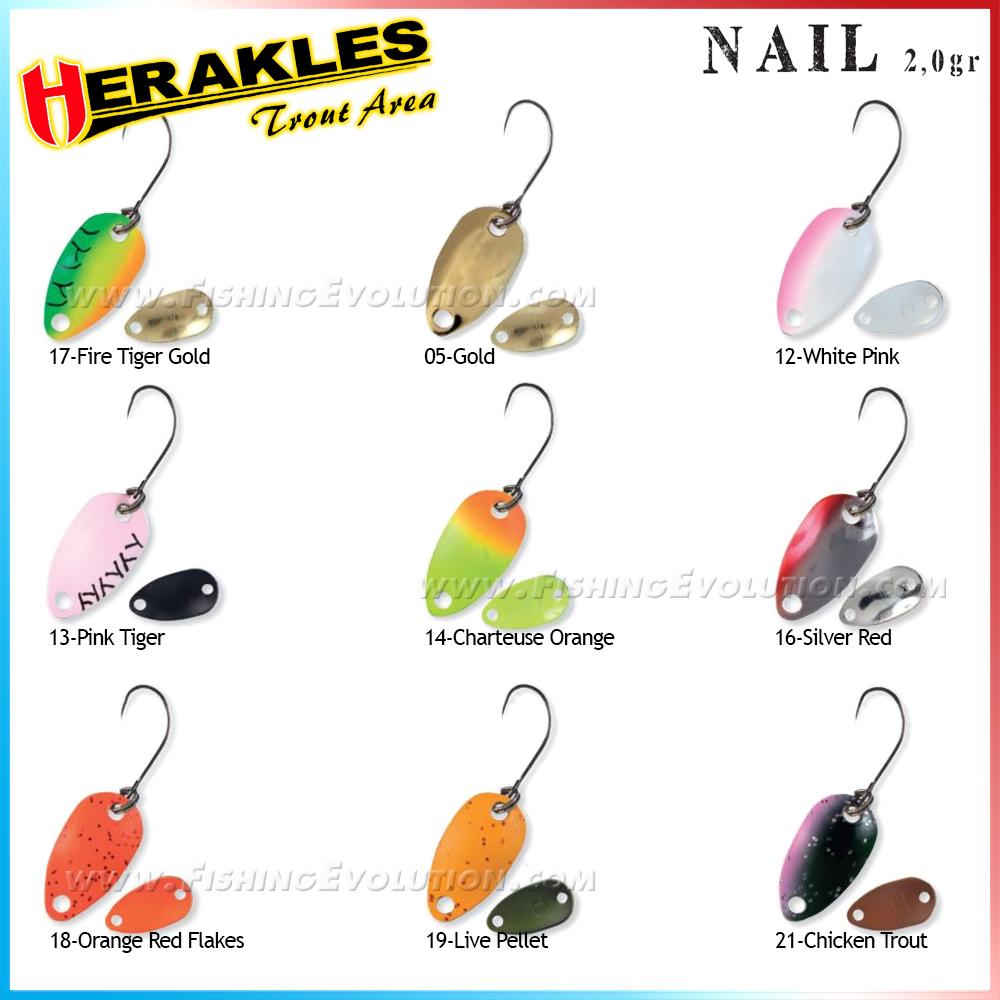 herakles-spoon-nail-2-0-gr_3532.jpg