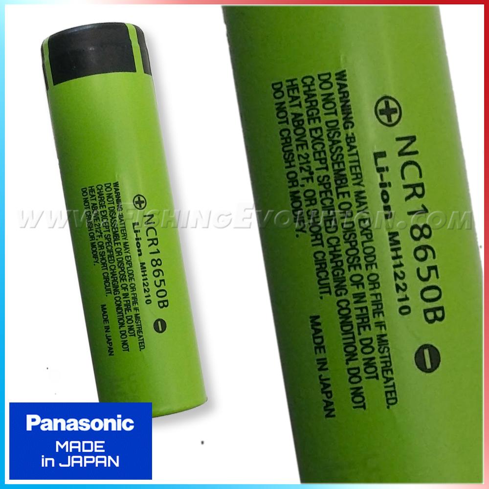 import-batteria-panasonic-18650-3-7v_4621.jpg