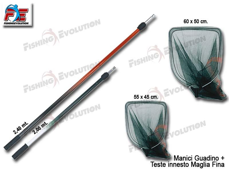 import-manici-guadino-alluminio-e-teste-maglia-fina_354.jpg