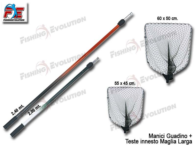 import-manici-guadino-alluminio-e-teste-maglia-larga_356.jpg