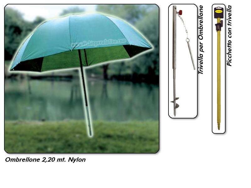 import-ombrellone-nylon-diametro-2-20_2406.jpg