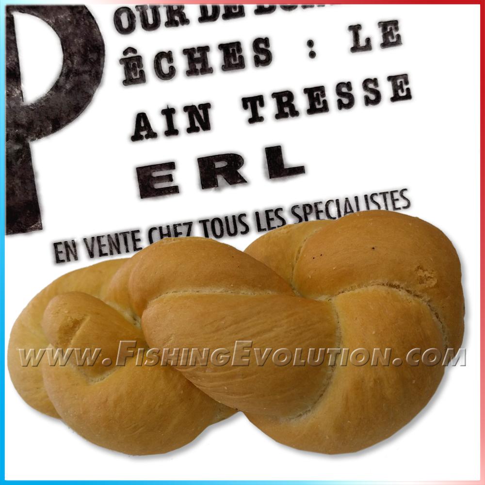 Pane Francese PERL
