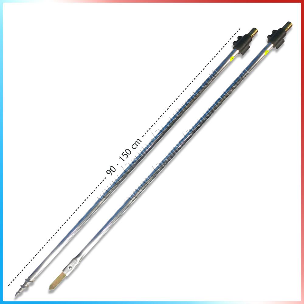import-picchetto-a-paletto-telescopico-90-130-cm_4096.jpg