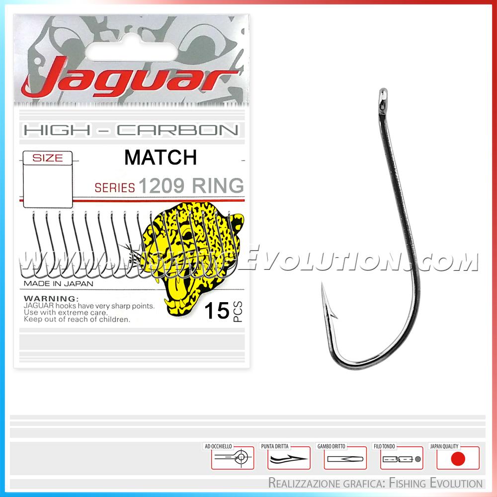 jaguar-ami-ami-serie-1209-r-match_3003.jpg