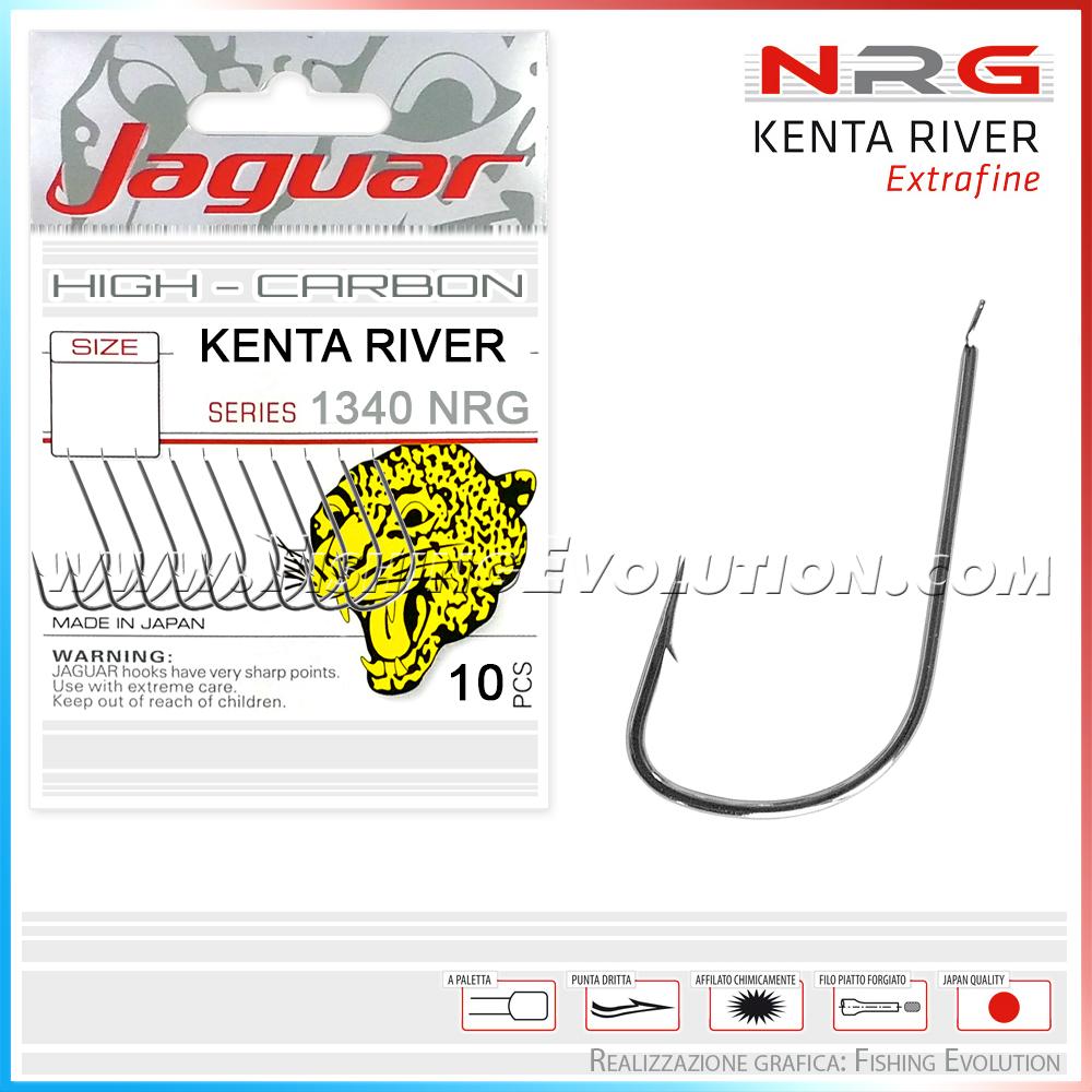 jaguar-ami-jaguar---ami-serie-1340-kenta-river-_4117.jpg