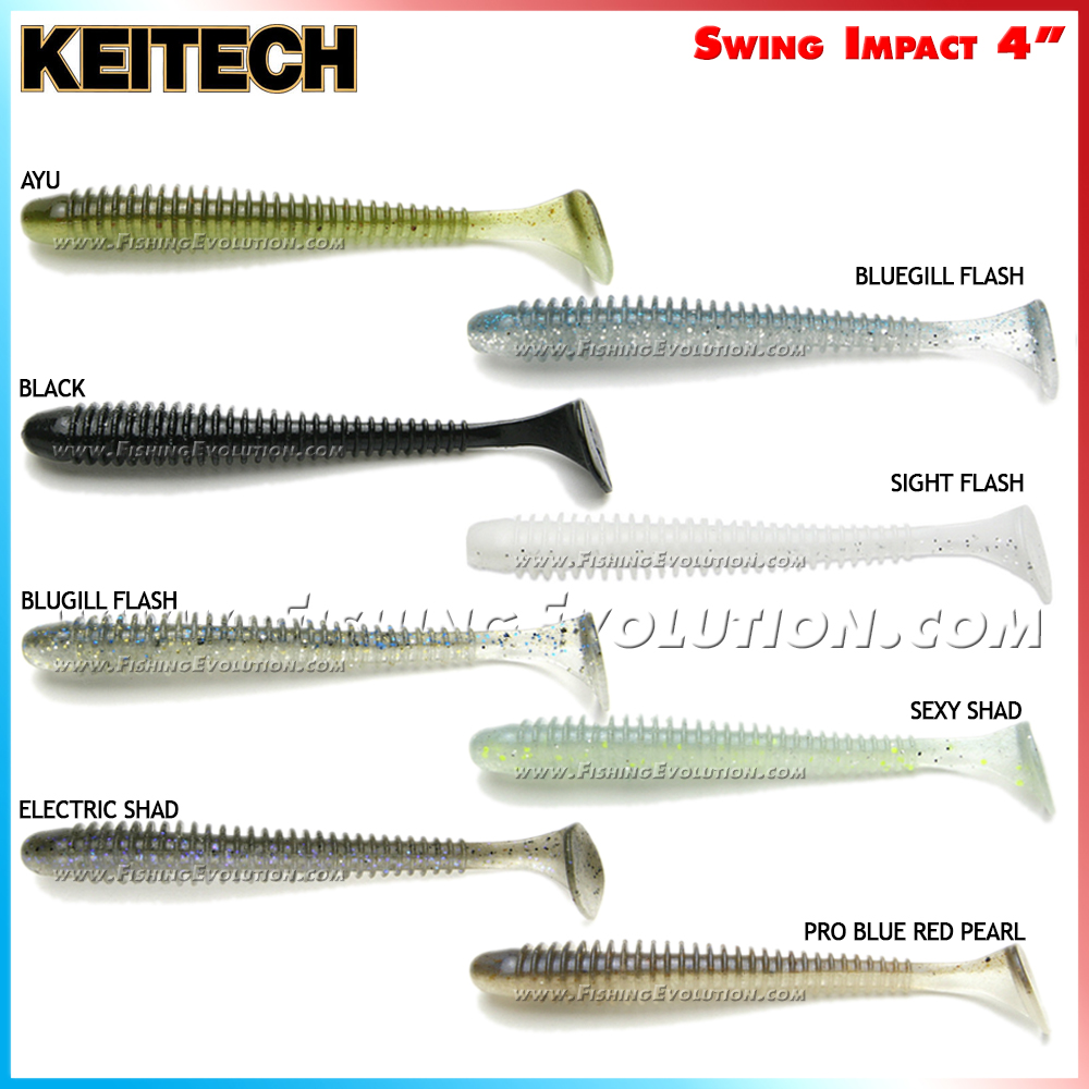 keitech-swing-impact-4-_3730_2.jpg
