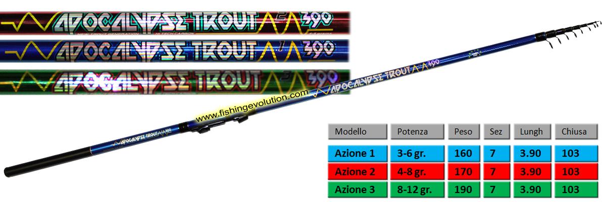 leader-line-apocalypse-trout_2498.jpg