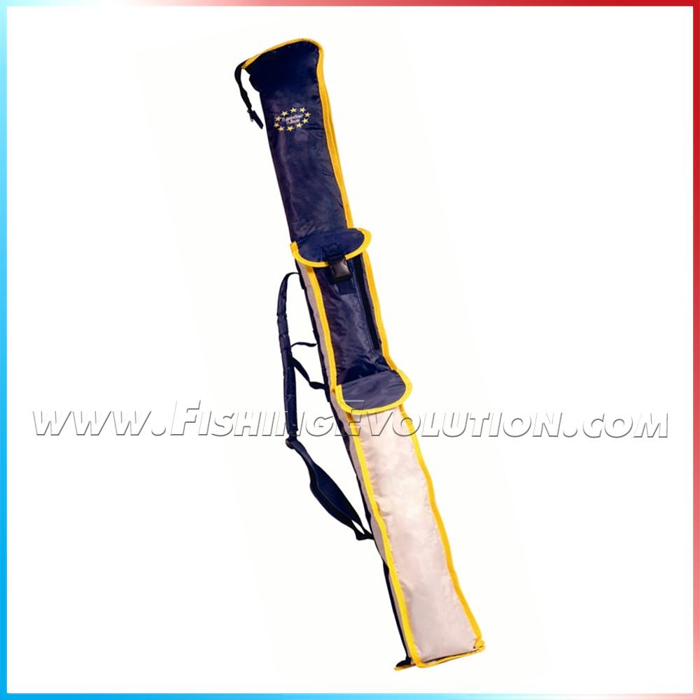 Fodero dritto S/pancia 9500517