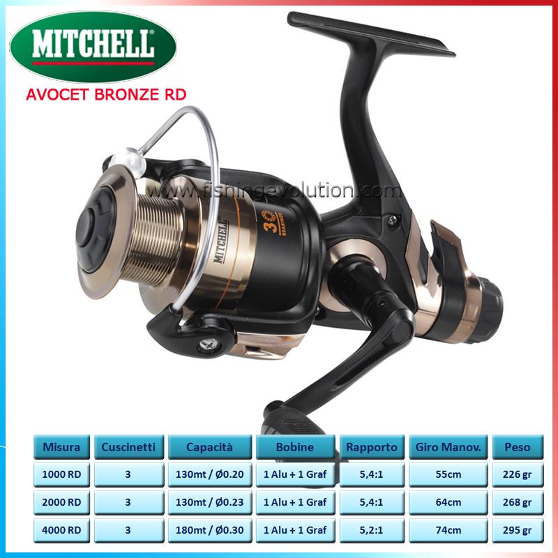 mitchell-avocet-bronze-rd_2967.jpg