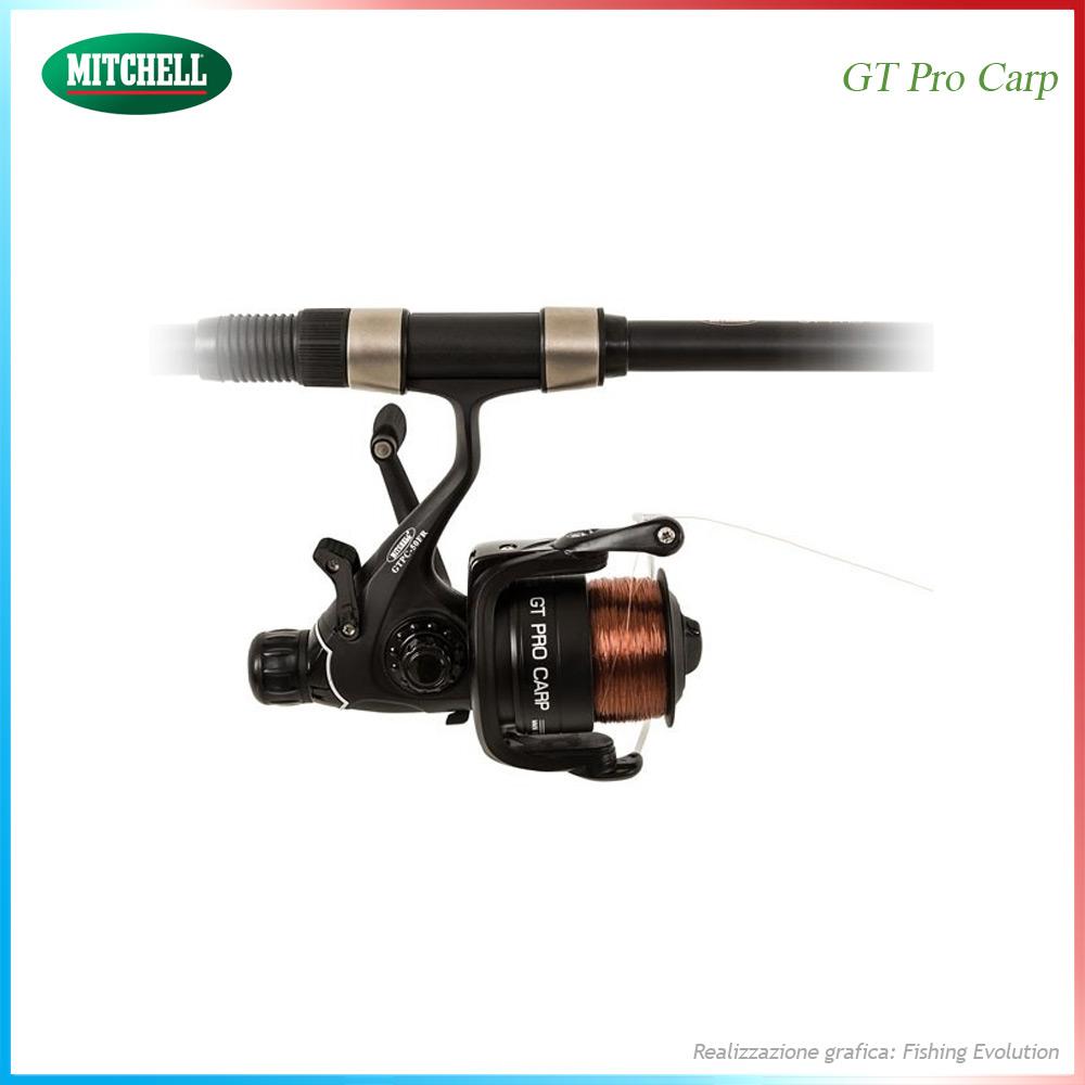mitchell-combo-carp-fishing-gt-pro-carp_5038_3.jpg