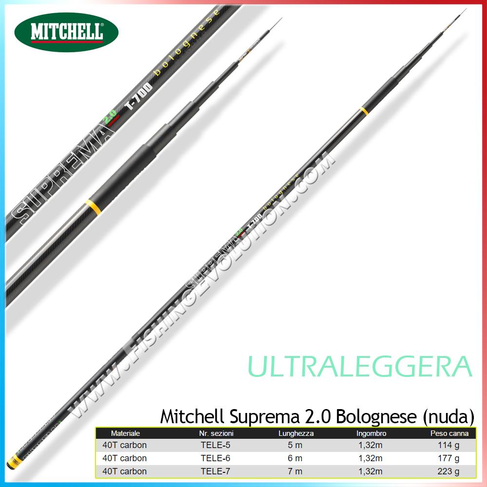 mitchell-suprema-2-0-bolognese-nuda-_3746.jpg