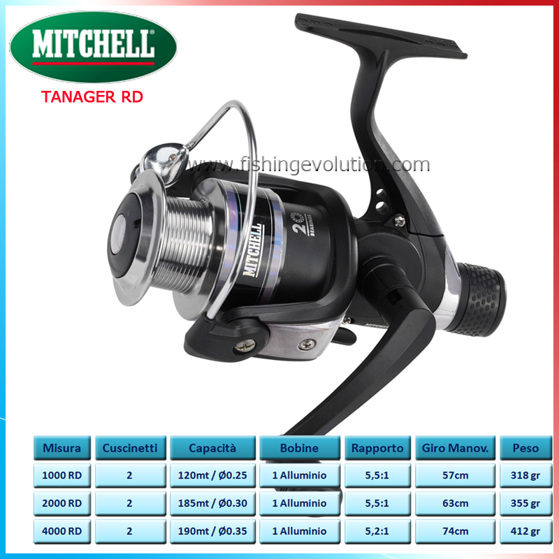 mitchell-tanager-rd_2968.jpg