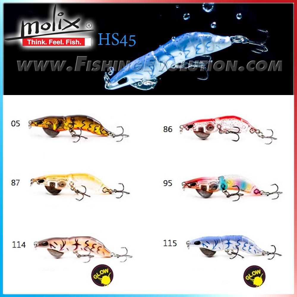 molix-hs45_3789.jpg