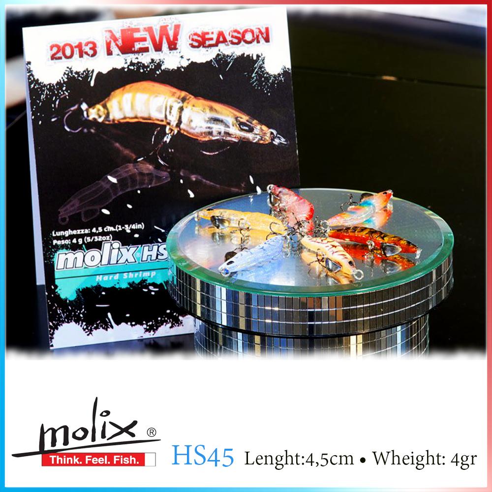 molix-hs45_3789_2.jpg