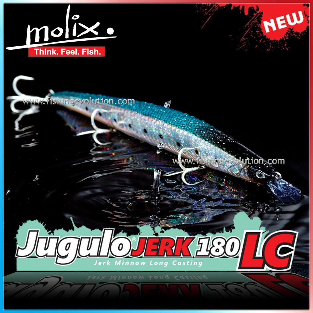 molix-jugulo-jerk-180-lc_3403.jpg